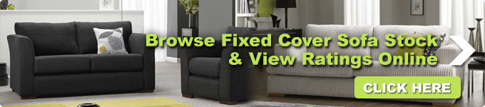 Fixed Cover Sofas